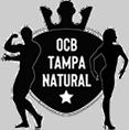 OCB Tampa Natural Logo